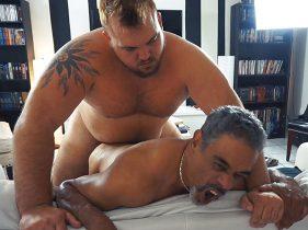 Hardcore gay tube videos with Tony Buff.